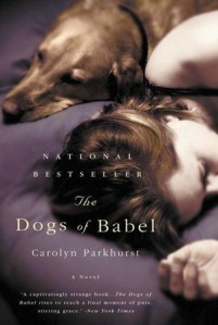 Dogs_of_babel