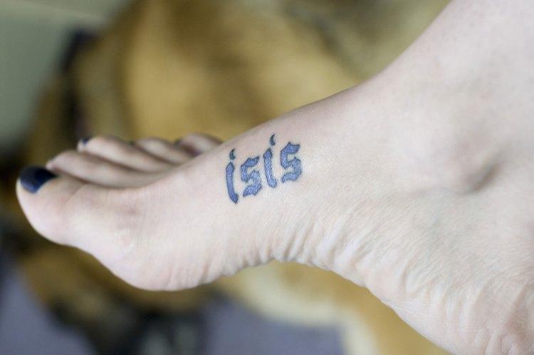 tattoo_3_web