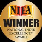NIEAseal-2014-Winner-200 (1)