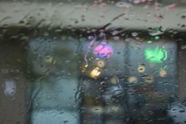 seattle rain_2