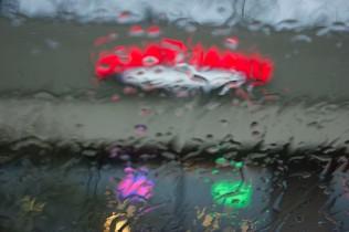 seattle rain_3