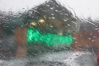 seattle rain_6