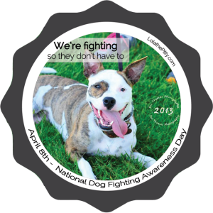 dog-fighting-awareness-circle-lolathepitty