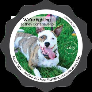 dog-fighting-awareness-circle-lolathepitty