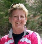 Pam Helberg