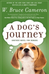 dogs_journey_sm