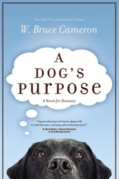 dogs_purpose_sm