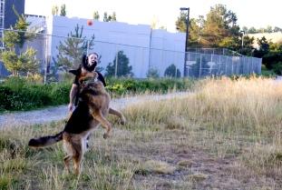 Fetching 2