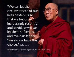 dalai-lama-we-can-let-the-circumstances-of-our-life