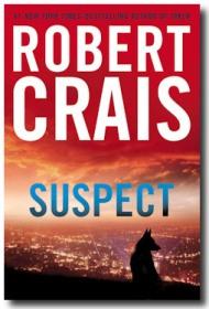 cover-suspect-1